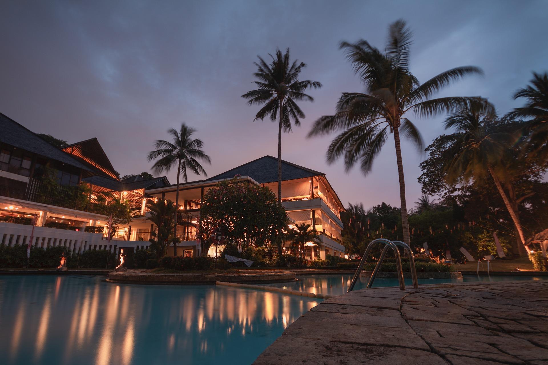 header-hotel