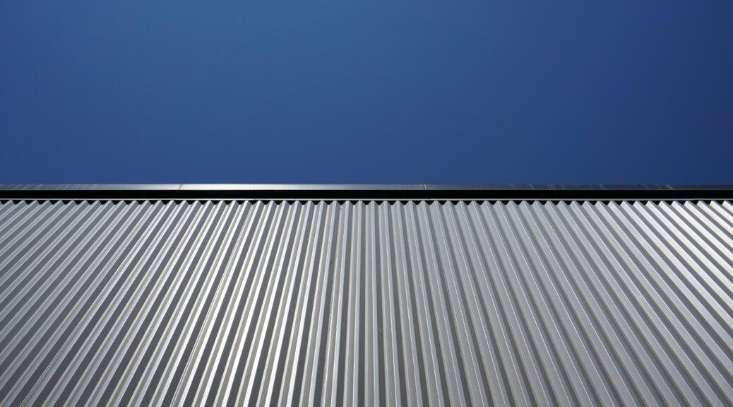 Plexiglas-Wellplatten
